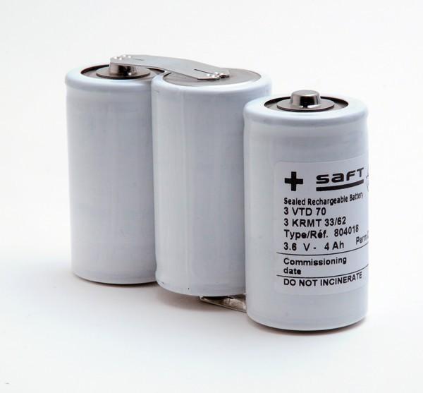 100% Batterie La solution énergie à Orléans